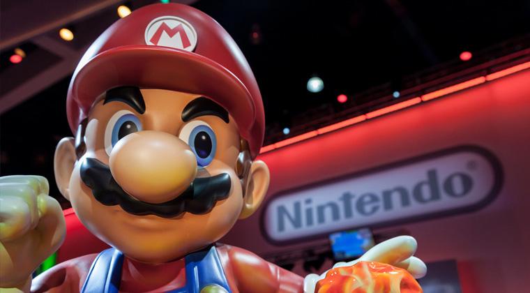 Nintendo Mario İle Alakalı Aldığı Net Kararı Açıkladı